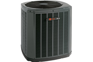 air conditioner installation bailey co