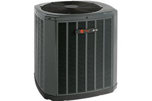 air conditioner installation bailey co