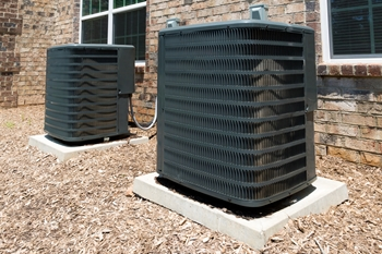 air conditioning installation bailey co