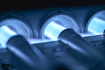 furnace installation bailey co