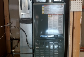furnace replacement bailey co