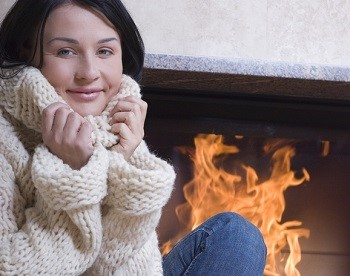 heating evergreen co