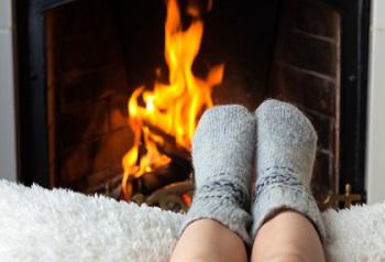heating lakewood co