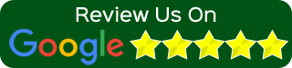 Heating & Air Reviews on Google