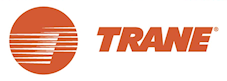 Authorized Trane Heating and Cooling Professional
